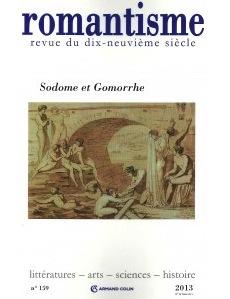 romantisme159-sodome-et-gomorrhe